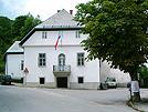 Dvorac Zrinskih u Čabru