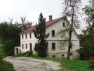 Naša kuća